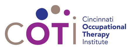 Cincinnati Occupational Therapy Institute