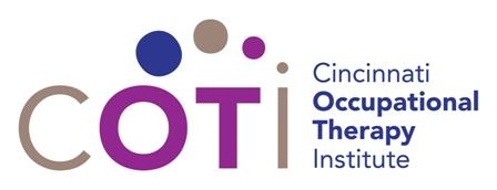 Cincinnati Occupational Therapy Institute