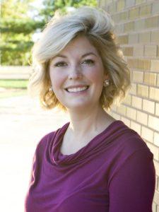 Rachel Bonar